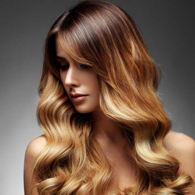coiffeur-gex-coupe-couleur-femme-homme-barbier-1