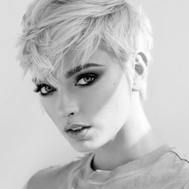 coiffeur-gex-coupe-couleur-femme-homme-barbier-2