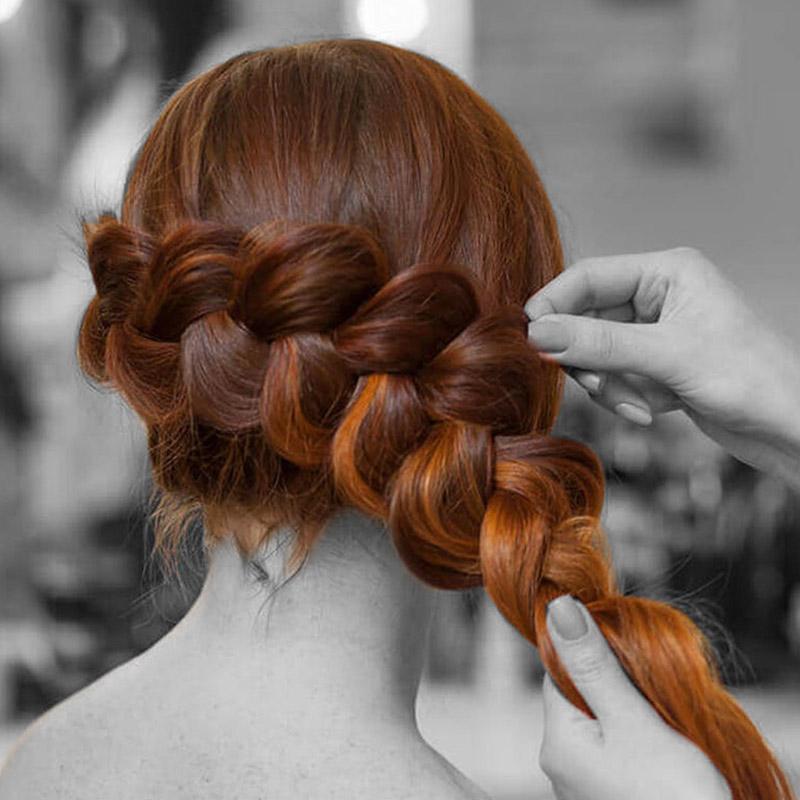 coiffeur-gex-coupe-couleur-femme-homme-barbier-3