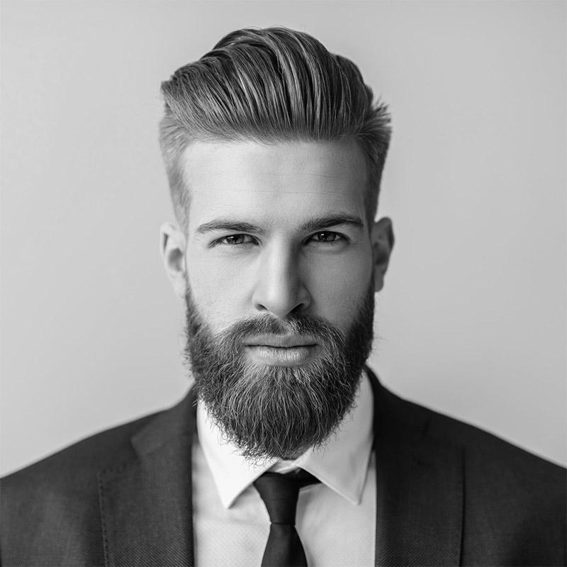 coiffeur-gex-coupe-couleur-femme-homme-barbier-4
