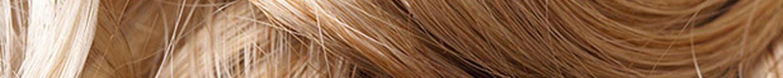 cheveux-2